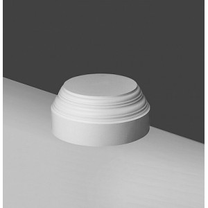 Orac decor База колонны K2132