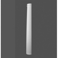 Полуколонна Orac Decor K3001