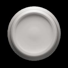 Купол под покраску 1.58.001