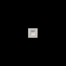 Обрамление дверей Европласт 1.54.001