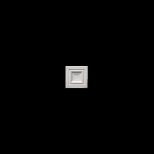 Европласт Обрамление дверей 1.54.001