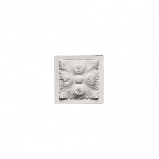 Обрамление дверей Европласт 1.54.002