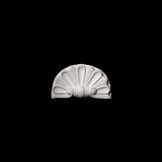 Обрамление дверей Европласт 1.54.006