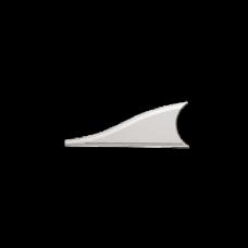Обрамление дверей Европласт 1.54.009