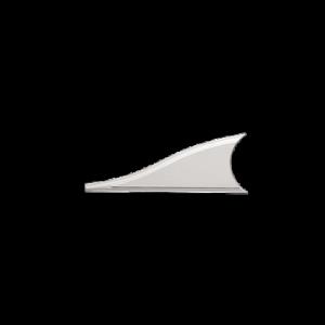 Европласт Обрамление дверей 1.54.009