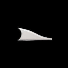 Обрамление дверей Европласт 1.54.019