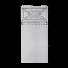 Обрамление дверей Европласт 1.54.030