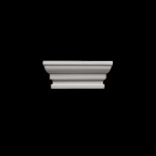 Обрамление арок Европласт 1.55.003