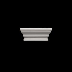 Европласт Обрамление арок 1.55.003