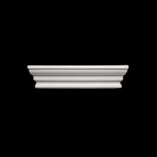 Обрамление арок Европласт 1.55.004