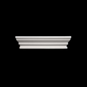 Европласт Обрамление арок 1.55.004