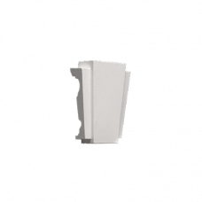 Обрамление арок Европласт 1.55.005