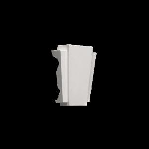 Европласт Обрамление арок 1.55.005