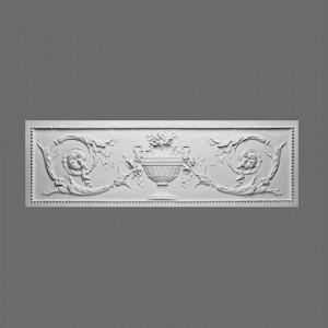 Orac decor Дверной декор D140