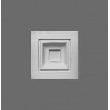 Дверной декор D200