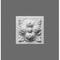 Дверной декор Orac Decor D210