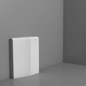 Orac decor Дверной декор D330