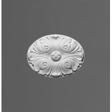 Дверной декор Orac Decor D62