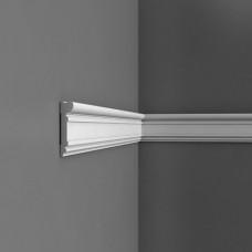 Дверной декор Dx119