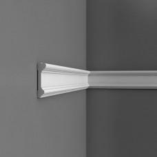Дверной декор Dx121