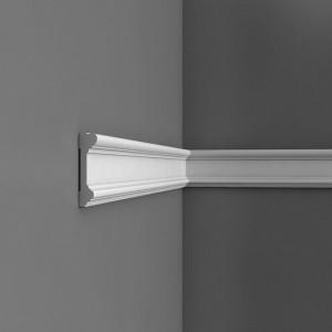 Orac decor Дверной декор Dx121