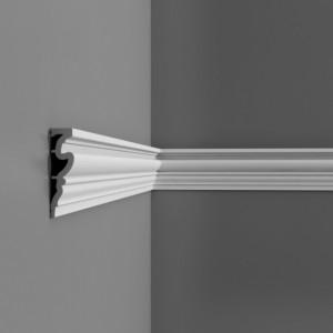 Orac decor Дверной декор Dx170