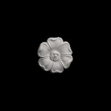 Орнамент под покраску 1.60.006