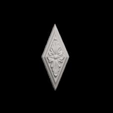 Орнамент под покраску 1.60.015