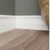 Ultrawood Плинтус деревянный ЛДФ под покраску Base0020