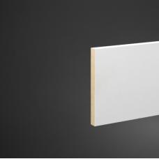 Профиль Ultrawood Bo0518