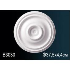 Розетка Perfect B3030