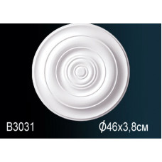 Розетка Perfect B3031