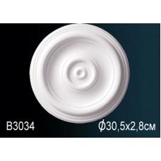 Розетка Perfect B3034