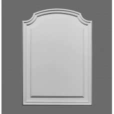 Стеновая панель D500