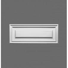 Стеновая панель D504