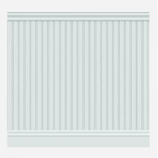 Стеновая панель Ultrawood Wain 001