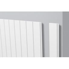 Стеновая панель под покраску WG2