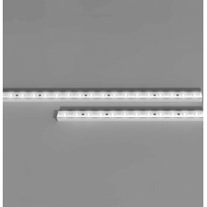 Освещение IL004-002