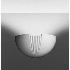 Светильник L509