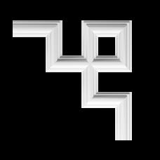 Угол Европласт 1.52.286