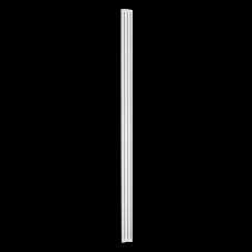 Ствол пилястры Европласт 1.22.050