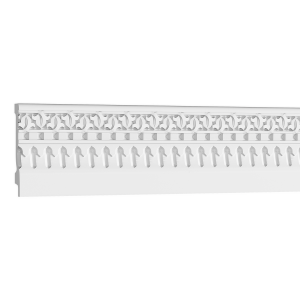 Плинтус Европласт 1.53.501