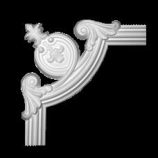 Угол Европласт 1.52.284