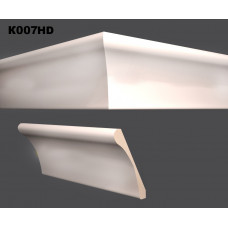 Карниз Haut Decor K007HD