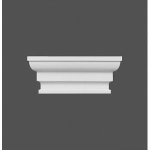 Orac decor Декоративный элемент M9010B