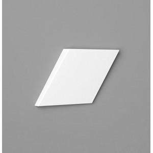 Orac decor Декоративная панель W100