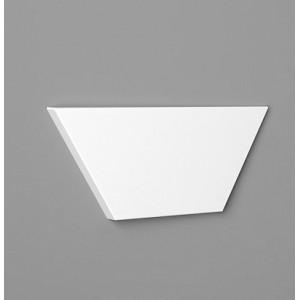 Orac decor Декоративная панель W101
