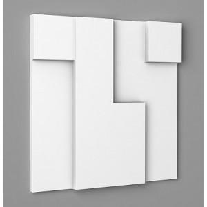 Orac decor Декоративная панель W102