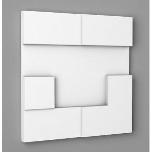 Orac decor Декоративная панель W103