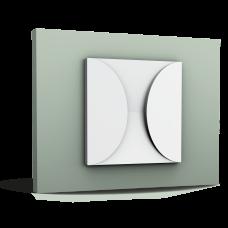 Стеновая панель Orac decor W107
